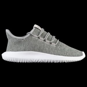 WOMANS ADIDAS TUBULAR shadows